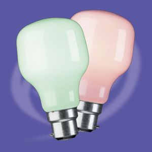 Charmlight Bulbs