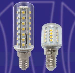 LED Appliance Lamp
