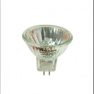 Miniature Low Voltage Spotlights