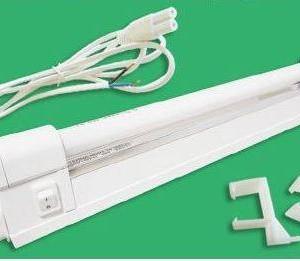 Eterna T4 Kitchen Light Kits