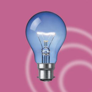 Craftlight Bulb