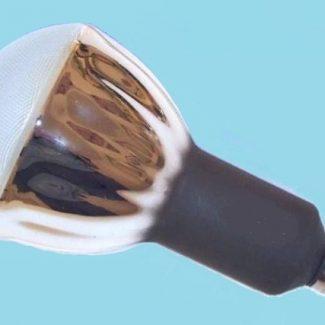 Mercury HPR Reflector