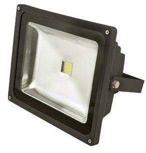 LED Security Floodlights