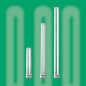 Long Single Loop PLL