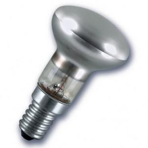 Miniature Spotlights