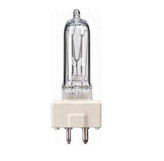 T Class Theatre Lamp