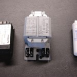 Control Gear Kit Son or Metal Halide
