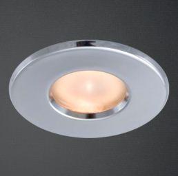 Bathroom Spotlight Fittings