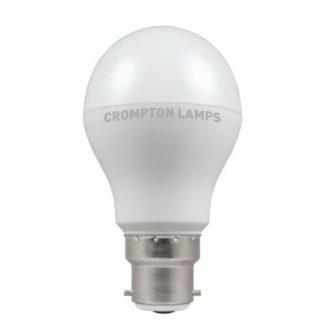 GLS Shape LED Bulbs