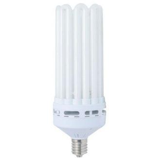 High Wattage Fluorescent Bulbs